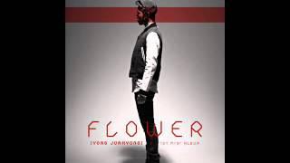 Repeat youtube video 용준형 (Yong Junhyung) - FLOWER [FULL ALBUM]