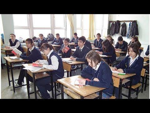 Okullar ne zaman açılacak ayın kaçında okul başlıyor MEB takvimi DuckNews TV