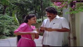 Thudarkinakalil | Gandhinagar 2nd Street | Malayalam Film Song