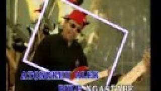 Download Video M. Shariff - La O Be MP3 3GP MP4
