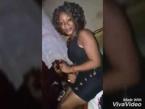 Wassa Coulibaly ❤ maraka bintou den