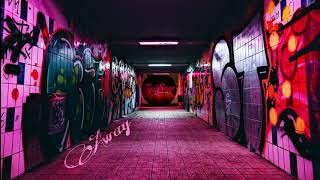 Die Antwoord Type Hard Electronic Trap Beat /// 🔥🔥🔥 Instrumental Beat /// prod. by Tragedy Ferrero