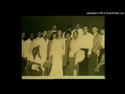 LANITR'I GASIKARA (A/C : Jérôme RANDRIA)--NY RAILOVY--1960
