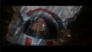 Fuerza Siniestra (Lifeforce) (1985) - Trailer HD