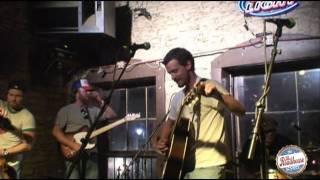 Turnpike Troubadours - 7&7 at Peckerhead