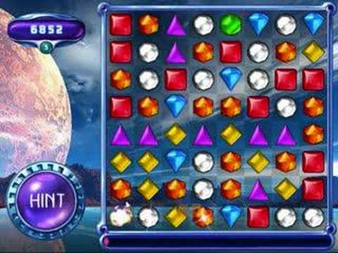 Bejeweled 2 - Play Online