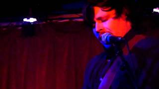 Dempster Highway - Voice of wine @ Sonic Lyon