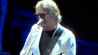 Steve Miller Band Jet Airliner Live on Tour