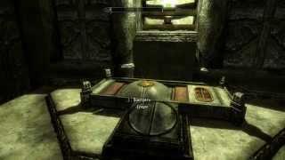 В поисках уникального лука Зефир - Skyrim let's play HD 60 fps часть 18