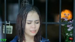 NỖI ĐAU TỪ MỘT NGƯỜI ĐẾN SAU (ĐÌNH PHONG)- EDIT by VTP