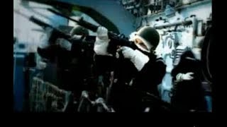 Download Lagu HMS Coventry (D118) Sea of Fire mp3