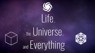 Spore - Life, the Universe, and Everything