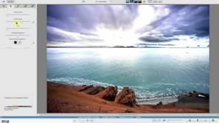 Ptcasa 3 Πρόγραμμα προβολής φωτογραφιών