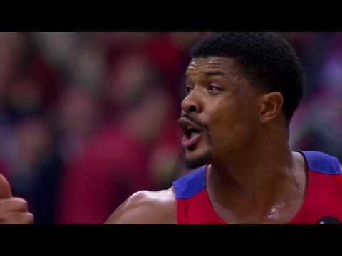 EuroLeague Weekly: Focus on Kyle Hines, CSKA Moscow