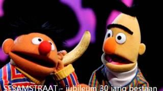 Gers Pardoel vs Barry Badpak