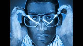 Labrinth-Earthquake Dubstep (Free download)