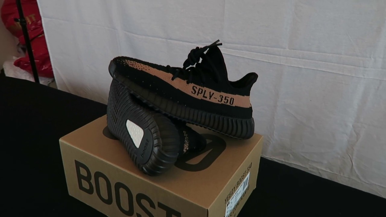 Yeezy BY1604, Cheap Yeezy 350 V2 BY1604 Boost Sale 2017