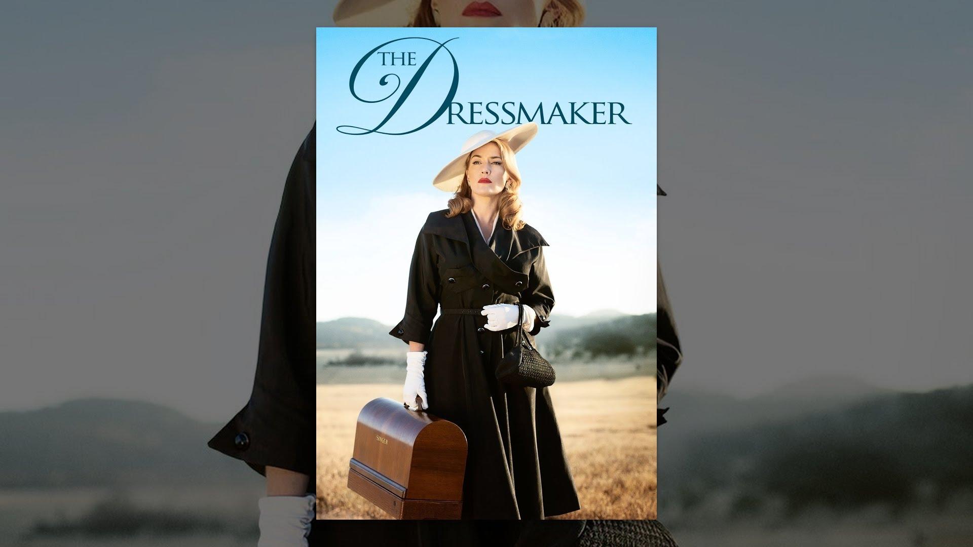 Download The Dressmaker