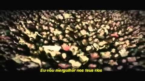 Download Fernandinho Ha Um Rio Dj Mp3 Free And Mp4