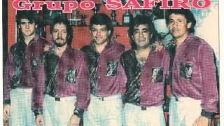Grupo SAFIRO en vivo en La Rural B2