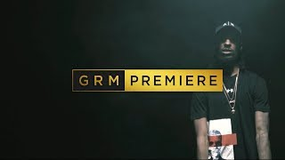 Sho Shallow - Letter to My City [Music Video] | GRM Daily