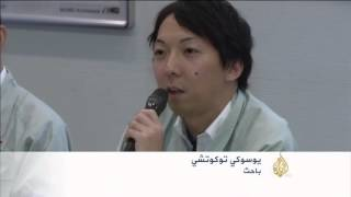 تجربة يابانية تحاكي الزلازل لتحسين إدارة الأزمات