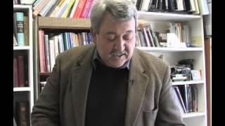 Personal Property Appraiser Richard Conti