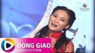 hanh nguyen - du co thuong dau