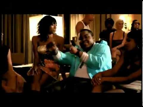 Three Six Mafia Feat. Tiesto, Sean Kingston & Flo Rida - Feel It