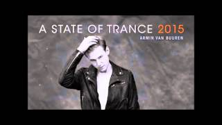 A State Of Trance Episode 739 With Armin Van Buuren  (12.11.15) ASOT 739