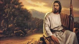 MENSAGEM DE JESHUA - TOTALMENTE HUMANO E TOTALMENTE DIVINO
