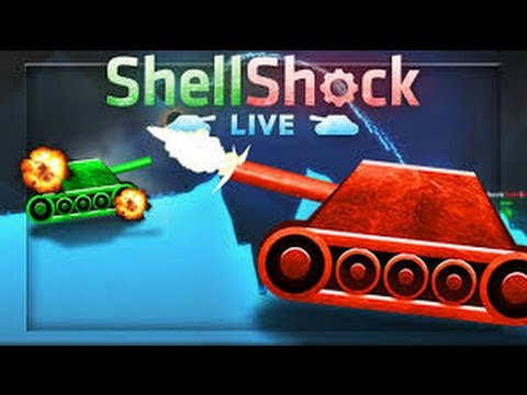 FRAUD CLAIMS HE IS IBALLISTICSQUID XD Shell Shock Live 2/w Matto Ep 1