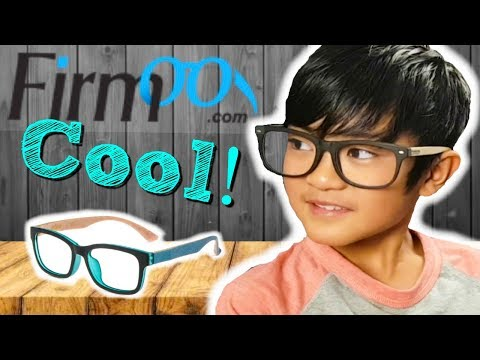 best-place-to-buy-a-pair-of-cool-glasses-online!-firmoo-glasses-review!