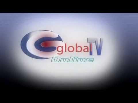 GLOBAL TV ONLINE: SIKIA WANACHOSEMA MASTAA KUHUSU GLOBAL TV ONLINE