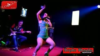 Download Video Kanggo Riko - Sintya Riske Koplo Hot MP3 3GP MP4