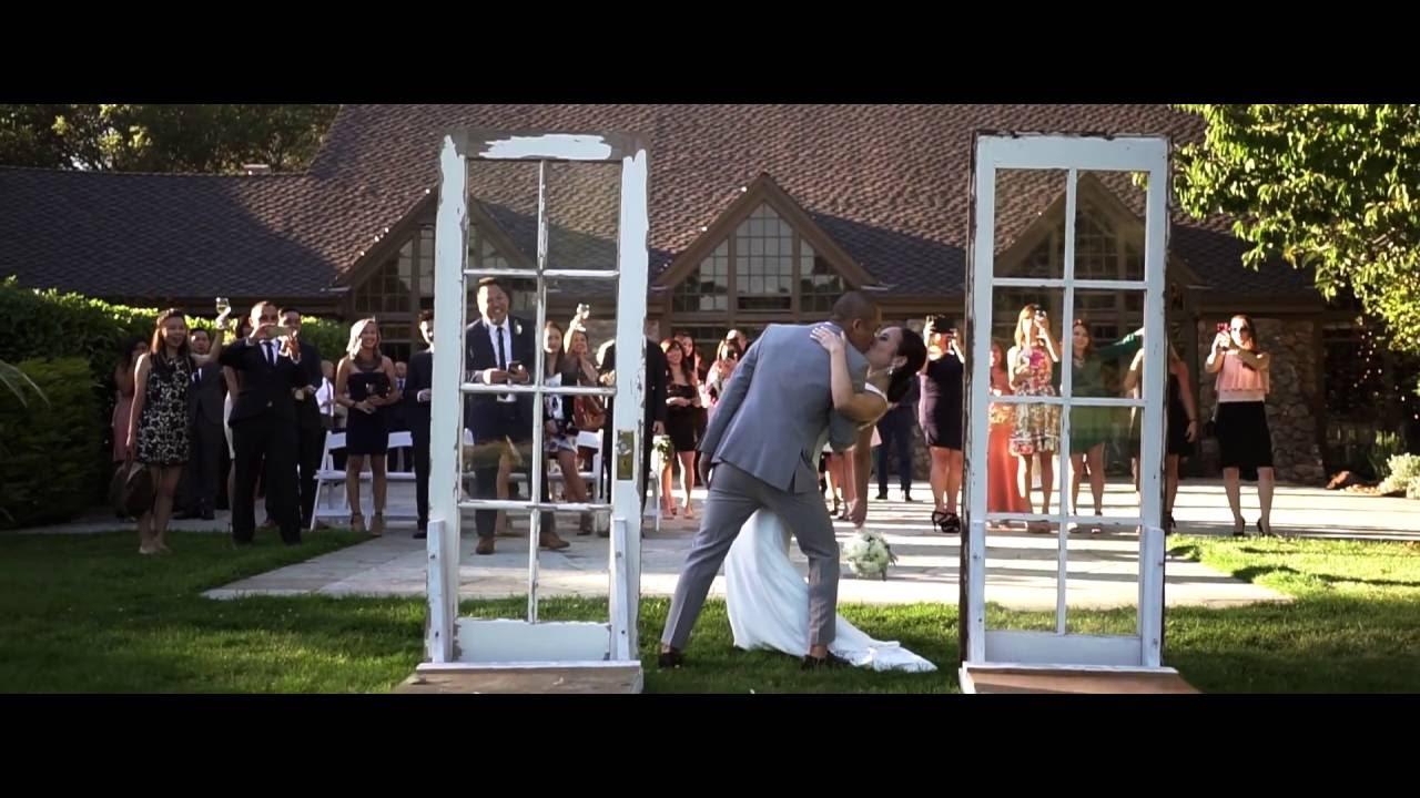 tony hanabis wedding teaser brazilian room berkeley ca