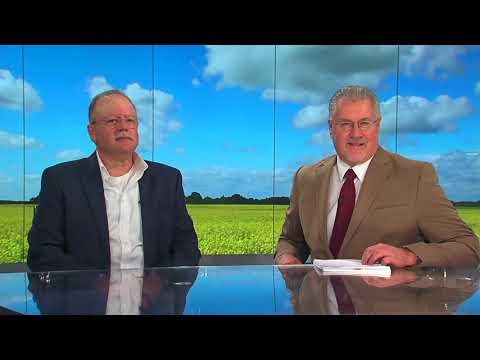 RFDTV live with Chris Swift, commodity broker and analyst with Swift Trading