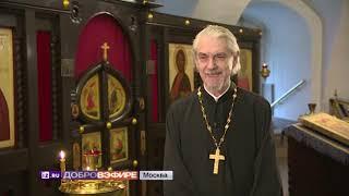 """Псевдоавтокефалия: Украинская церковь уходит под управление """"марионеточного"""" Вселенского патриарха"""