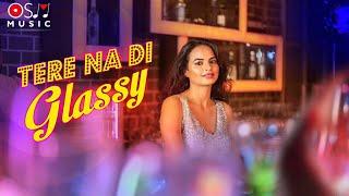New Punjabi Songs 2017 | Tere Na Di Glassy Song (HD Video) | Gony Singh | Latest Punjabi songs 2017