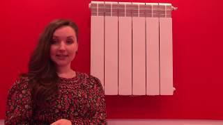 Радиатор Tianrun POLO  plus 500/110(Радиатор биметаллический TIANRUN RONDO plus 500/110 ( батарея ) - цена оптовая. Доставка во все уголки Украины. Компания..., 2013-05-29T08:02:00.000Z)