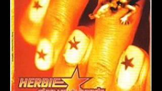 Herbie Crichlow - Clap Your Hands