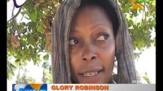 Kifo Cha Mtangazi Maarufu Wa Burudani