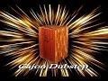 Dubstep Cajon - Chief Fruity