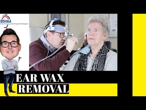 ear-wax-removal-in-northern-ireland-|-thompson-hearing-services