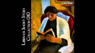 Short Story Collection Vol. 10 (FULL Audiobook)
