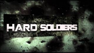 TRAILER HARD SOLDIERS 29.07.2011 LOTUS CLUB BE