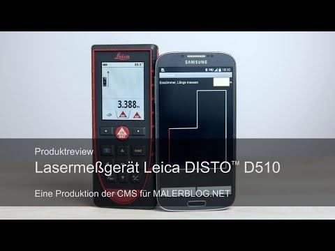 Laser Entfernungsmesser Ld 520 : Review stabila bluetooth lasermeßgerät ld und catsmobil d