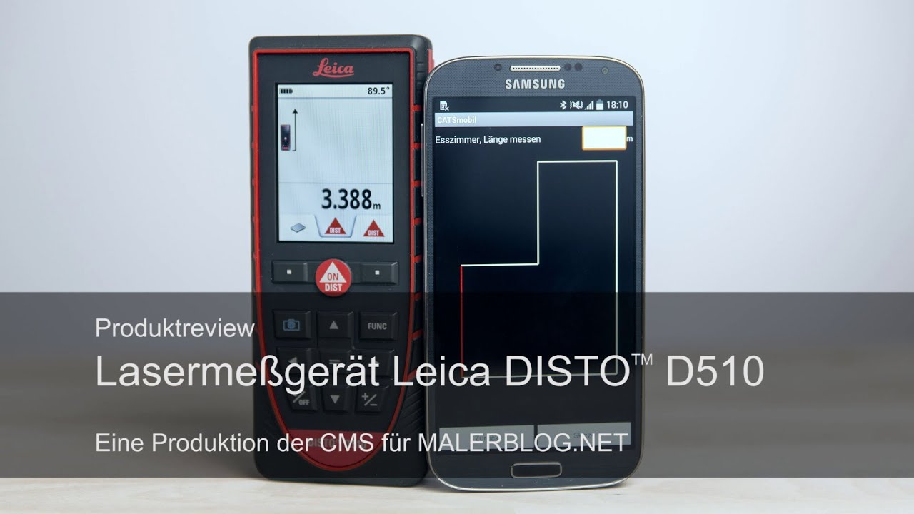 Leica Entfernungsmesser D510 : Laserentfernungsmesser doris schmithals messwerkzeuge