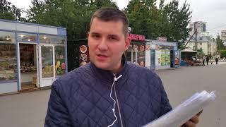 Итоги рейда в Приморском районе