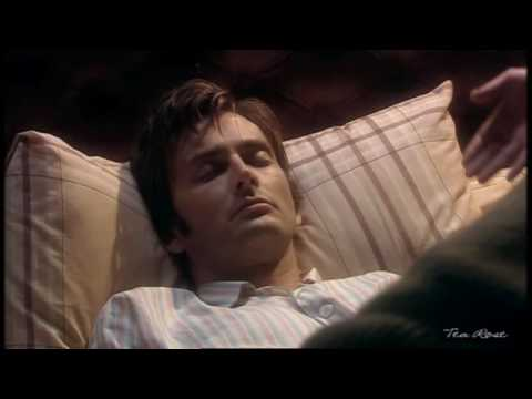 Love Drunk - The Doctor & Rose / 10th Doctor - David Tennant